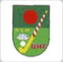 Bangladesh Hocky Federation
