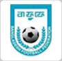 Bangladesh football fedaration