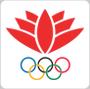 alympic