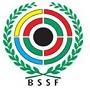 shooting-sports-federation