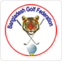 Bangladesh golf fedaration