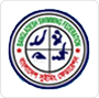 Bangladesh swimming federation