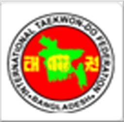International Taekwon do association